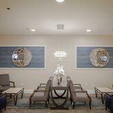 Rosen Plaza Resort Hotel Picture 5