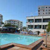 Holidays at Green Park Apartments in Playa del Ingles, Gran Canaria