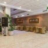 Torremar Hotel Picture 10