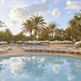 Fergus Style Bahamas Picture 10