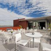 Barcelo Illetas Albatros Hotel Picture 12