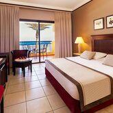 Iberotel Samaya Hotel Picture 4