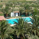 Holidays at Imperial Studios in Amoudara, Crete
