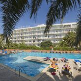 Tropical Hotel Picture 16
