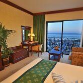 Grand Hotel Picture 5