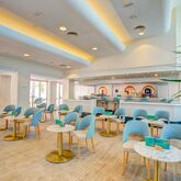 SBH Maxorata Resort Picture 18