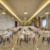 Royalton Negril Resort & Spa All Inclusive Picture 8