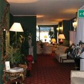 Ritter Hotel Picture 6