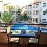 Creta Palm Hotel Picture 5