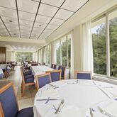 Azuline Hotel Bahamas & Bahamas II Picture 17