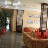 Mainake Hotel Picture 9
