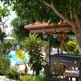 Havania Apartments Picture 9