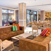 Barcelo Cabo de Gata Hotel Picture 16