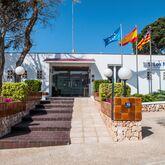 Los Naranjos Apartments Picture 4