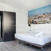 Andante Hotel Picture 3