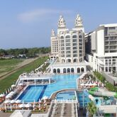 Jadore Deluxe Hotel and Spa Picture 0