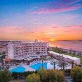 Sun Beach Resort Hotel Picture 19