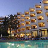 Tres Torres Hotel Picture 11