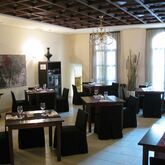 Catedral Hotel Picture 11