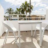 Hoposa Villa Concha Apartments Picture 7