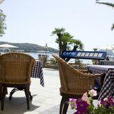 Capri Hotel Picture 7