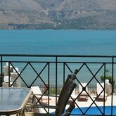 Lazaratos Hotel Picture 8
