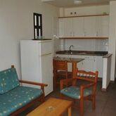 Inagua Hotel Picture 3