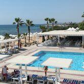 Dome Beach Hotel Picture 5
