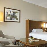 Jumeira Rotana Hotel Picture 6