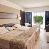 Holidays at Hipotels Mediterraneo Hotel in Sa Coma, Majorca
