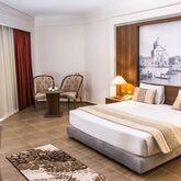Tia Heights Makadi Bay Hotel Picture 6