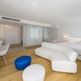 The New Algarb Hotel Picture 8