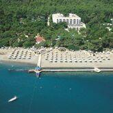 Majesty Club La Mer Art Hotel Picture 0