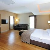 Cettia Beach Resort Hotel - Adults Only Picture 4