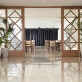 Roc Leo Hotel Picture 14