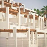 Pierre & Vacances Mojacar Playa Hotel Picture 3