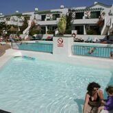 Playa Pocillos Apartments Picture 2