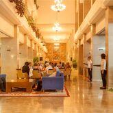 Crown Resorts Horizon Hotel Picture 12