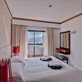 Muthu Oura Praia Hotel Picture 11