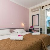 Sofia's Hotel Picture 7