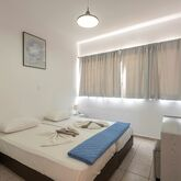 Kardamena Holiday Apartments Picture 2