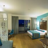 Terrace Elite Resort Hotel Picture 7