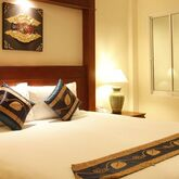 Baan Yuree Resort & Spa Picture 5