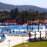 Kustur Club Holiday Village Picture 11