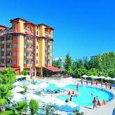 Villa Side Hotel Picture 0