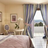 Skiathos Princess Hotel Picture 6