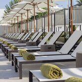 HM Ayron Park Hotel Picture 15