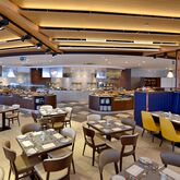 Dolmen Hotel Malta Picture 9