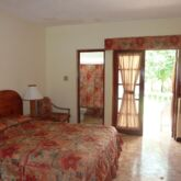 Tobys Resort Hotel Picture 5