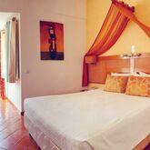 Hotel Do Cerro Picture 3